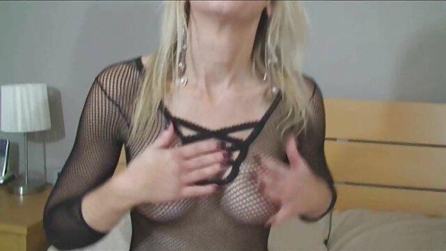 Scegliere il sesso in taxi video porno di donne lesbiche con la bellezza