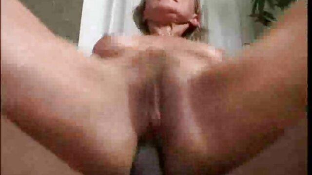 Nani sexy