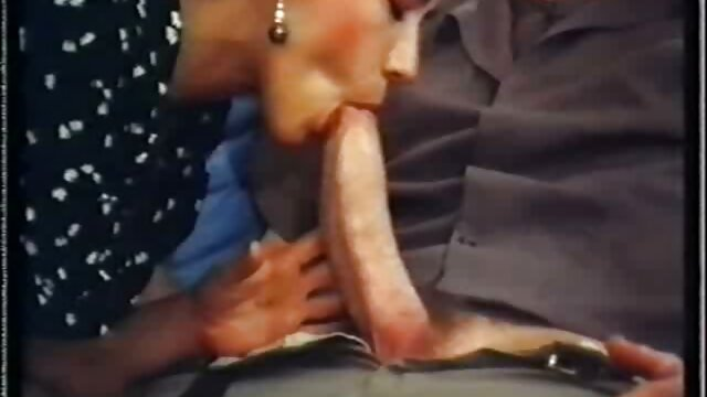 Sexy retrò