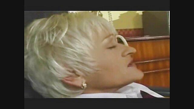 Caldo forbidden fruit video lesbo selen people avendo sesso in il giardino