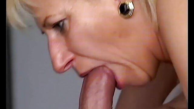 Prendere incontro si è conclusa con un con massaggi erotici lesbiche un cazzo