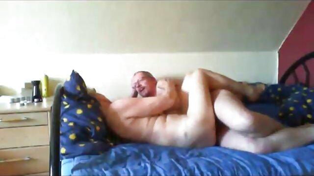 Attraggo ragazzo con un asino gigante e video lesbo moana ne sono rimasto molto soddisfatto
