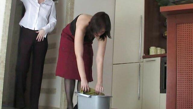 A casa gambe e sesso video lesbiche seduzione con bellezza