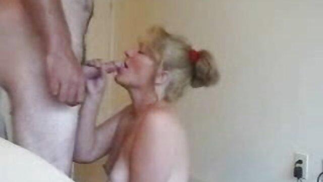 Azeri porno